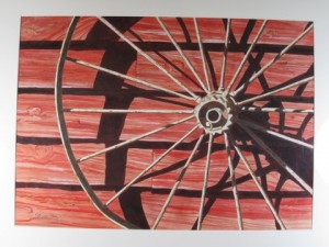 Spokes-26-x-33-Watercolor-by-Katherine-Gray.jpg